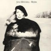 Play & Download Hejira by Joni Mitchell | Napster