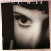 Inside Information by Foreigner