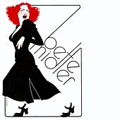 Play & Download Bette Midler by Bette Midler | Napster