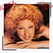 Play & Download Broken Blossom by Bette Midler | Napster