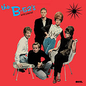 Play & Download Wild Planet by The B-52's | Napster