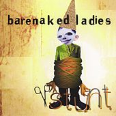 Play & Download Stunt by Barenaked Ladies | Napster