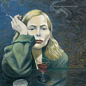 Both Sides Now by Joni Mitchell