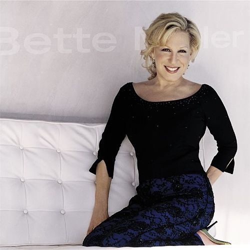 Play & Download Bette by Bette Midler | Napster