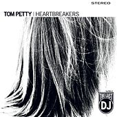 The Last DJ by Tom Petty