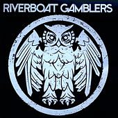 Play & Download A Choppy, Yet Sincere Apology by Riverboat Gamblers | Napster