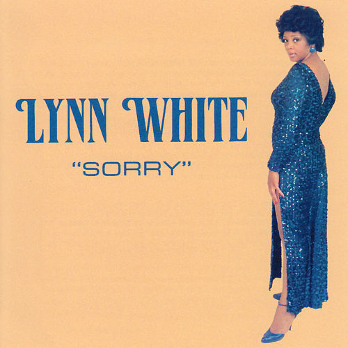 Play & Download Sorry by Lynn White | Napster