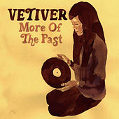 Play & Download More Of The Past by Vetiver | Napster