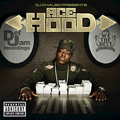 Gutta by Ace Hood