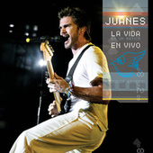Play & Download La Vida Es Un Ratico En Vivo by Juanes | Napster