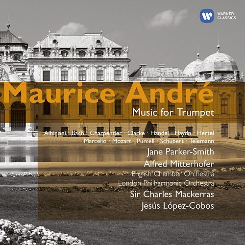 Play & Download Various: Trumpet Concertos by Various Artists | Napster