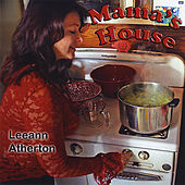 Play & Download Mama's House by Leeann Atherton | Napster