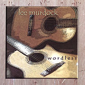 Wordless by Lee Murdock