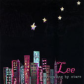 Navigating By Stars by Lee