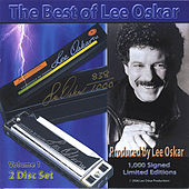 Play & Download The Best of Lee Oskar Vol. 2 by Lee Oskar | Napster