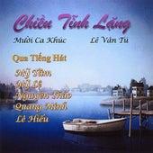 Chieu Tinh Lang by Various Artists