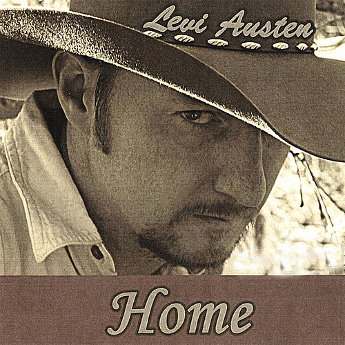 Play & Download Home by Levi Austen | Napster