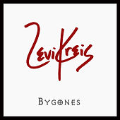 Play & Download Bygones by Levi Kreis | Napster
