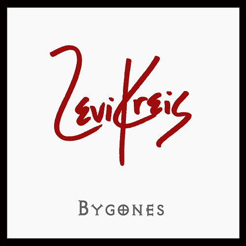 Play & Download Bygones by Levi Kreis   Napster