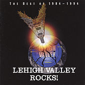 Lehigh Valley Rocks! the Best of 1984-1994 by Various Artists
