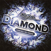 Diamonds Are Forever by Legs Diamond