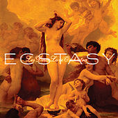 Play & Download Ecstasy by Les Deux Love Orchestra | Napster