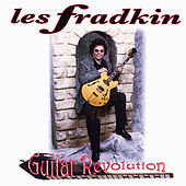Play & Download Guitar Revolution by Les Fradkin | Napster