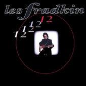 12 by Les Fradkin