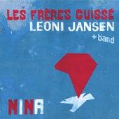 Nina by Leoni Jansen