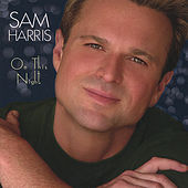 Play & Download On This Night (Christmas) by Sam Harris | Napster