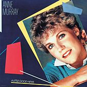 Play & Download A Little Good News by Anne Murray | Napster