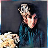 Play & Download A Love Song by Anne Murray | Napster