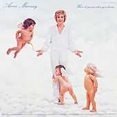 Play & Download Where Do You Go When You Dream by Anne Murray | Napster