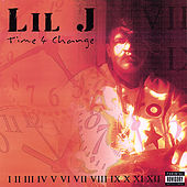 Time 4 Change by Various Artists