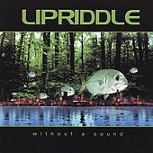 Play & Download Without a Sound by Lipriddle | Napster