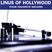 Play & Download Your Favorite Record by Linus of Hollywood | Napster