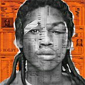 Play & Download Dc4 by Meek Mill | Napster