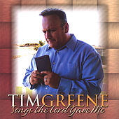 Songs the Lord Gave Me by Various Artists