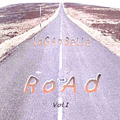Play & Download Road Vol.1 by Logan Belle | Napster