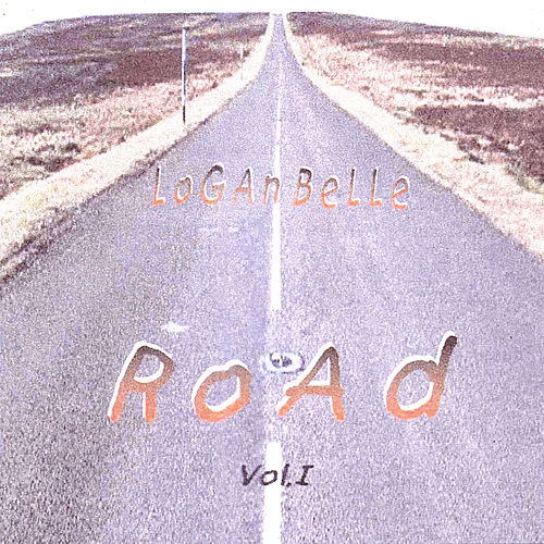Road Vol.1 by Logan Belle