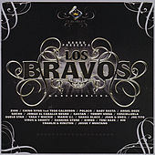 Los Bravos Relouded by Various Artists