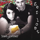 Get Lost by Lost2gether