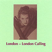 Play & Download London Calling by London | Napster