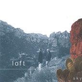 Sky by The Loft