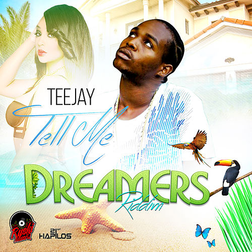Play & Download Tell Me - Single by Jay Tee | Napster