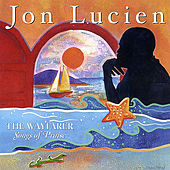 Play & Download The Wayfarer-Songs of Praise by Jon Lucien | Napster
