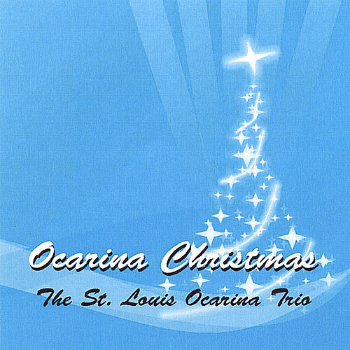Play & Download Ocarina Christmas by Laura Yeh – Ocarina, Dennis Yeh – Violin, Ruby Lai – Piano | Napster