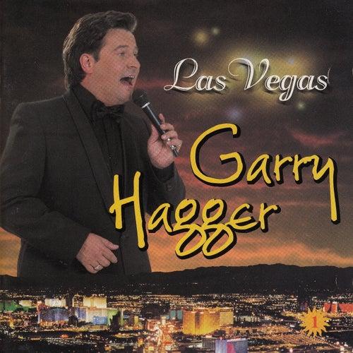 Las Vegas de Garry Hagger