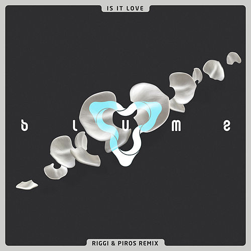 Play & Download Is It Love (Riggi & Piros Remix) by 3LAU | Napster
