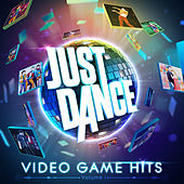 Play & Download Just Dance Video Game Hits, Vol. 1 by Various Artists | Napster